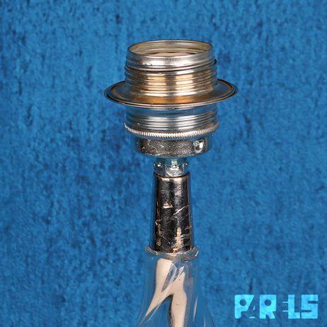 sevres tafellamp kristal frankrijk