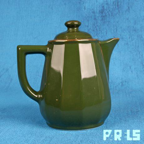 koffiekan apilco groen limoges frankrijk