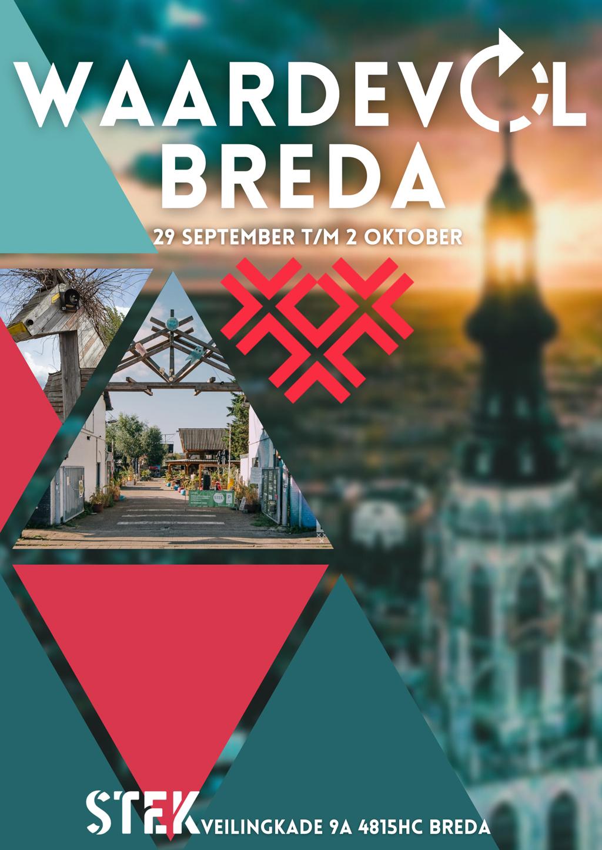 Waardevol Breda